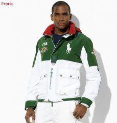 Ralph Lauren Homme Loisirs Verts Bianche Veste Doudoune Ralph Lauren, Ralph  Lauren Style, Polo 434420b367c6