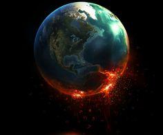 """1 de julioDeja que Dios te restablezca  """"...ALCÉ MIS OJOS AL CIELO... FUI RESTABLECIDO...""""(Daniel4:34-36)    Cuando el rey Nabucodonosor se arrepintió, su""""razón...dignidad y... grandeza volvieron a [él]... y [fue] restablecido...""""(Daniel4:34-36). En nuestro caso, cuando queremos mantener una imagen, nos cuesta pedir ayuda, por si la gente piensa mal de nosotros. Según un escritor: """"Caer es malo, pero caer y no pedir ayuda, mucho peor... muchos están tan…"""