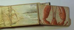 Magnolia's Place: Horizontal Paper Bag Album