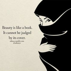 60+ Beautiful Muslim Hijab Quotes and Sayings  http://www.ultraupdates.com/2015/02/beautiful-muslim-hijab-quotes-sayings/