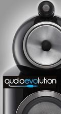 audioevolution2015 su eBay