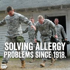 Gas house—right before chow! Military Jokes, Army Humor, Military Girlfriend, Military Life, Military Spouse, Air Force Memes, Marine Corps Humor, American Soldiers, I Laughed