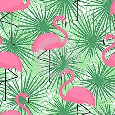 Hojas Con Diseño Fotos Stock – 66,588 Hojas Con Diseño Imágenes Stock, Fotografía Stock & Fotos - Dreamstime