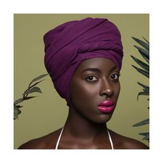 Headwraps ($75) ❤ liked on Polyvore featuring accessories, hair accessories, head wrap hair accessories, head wrap headband, headband hair accessories, hair band accessories and hair band headband