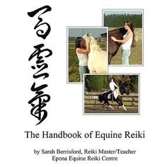 For those who are interested in using Reiki healing with horses, this book provides a comprehensive and detailed guide and is based on the popular training cour Reiki Training, Animal Communication, Animal Reiki, Learn Reiki, Reiki Practitioner, Horse Books, Massage Techniques, Science Books, Horse Care