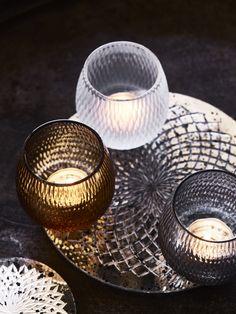 Salt Lamps John Lewis : 1000+ images about Lounge on Pinterest John lewis, Sheepskin rug and Lamps