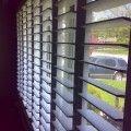 shutters http://www.wymiarmebli.pl/shutters