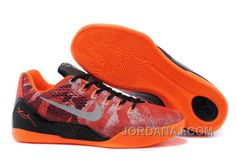 http://www.jordanaj.com/mens-kobe-ix-em-xdr-black-orange-for-sale.html  MEN\u0027S KOBE IX EM XDR BLACK ORANGE FOR SALE Only $99.00 , Free Shipping!