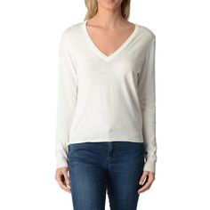 Fred Perry Womens Sweater 31412191 0199