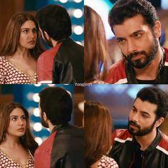 Sharad Malhotra, Ranbir Kapoor, Cute Couples, Vegetarian, Actors, Dishes, Movie Posters, Movies, Fictional Characters