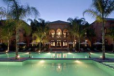 This October, Delano Marrakech, Taj Palace Marrakech and Mosaic Palais Aziza & Spa open in Morocco Marrakech Morocco, Marrakesh, Marrakech Hotels, Best Honeymoon Destinations, Dream Vacations, Travel Destinations, Vacation Club, Honeymoon Ideas, Holiday Destinations