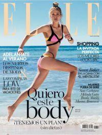 Simon Baker, Body, Bikinis, Swimwear, Fashion, Diets, Bathing Suits, Moda, Swimsuits