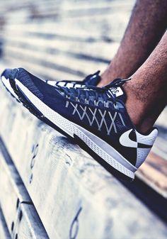 Nike zoom peagus