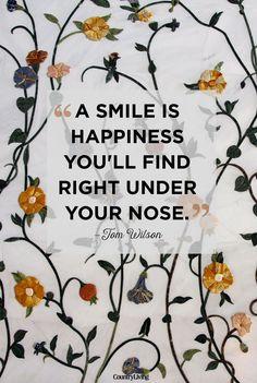 #quotes #quoteoftheday #happy #smile