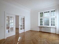 Jugendstil an der Isar, OREALY Immobilien, www.orealy.de