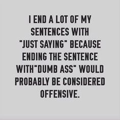 33 Funny Memes And Pictures Of The Day - work - Sarcastic Quotes, Funny Quotes, Life Quotes, Funny Memes, Funny Sarcasm, Work Sarcasm, Witty Sayings, Funny Insults, Job Quotes