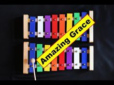 """""""Amazing Grace Duet"""" from Popular 8 Note Songs Best Boats, Relationship Building, Little Tikes, Baby Music, Amazing Grace, Something To Do, Triangle, Notes, Entertaining"""