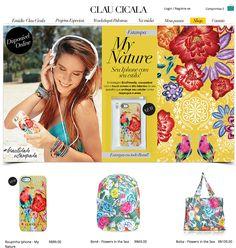 www.claucicala.com
