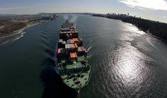 How big data will transform global trade