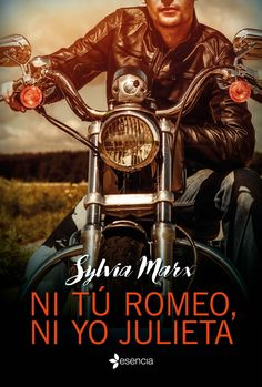 Buy Ni tú Romeo, ni yo Julieta by Sylvia Marx and Read this Book on Kobo's Free Apps. Discover Kobo's Vast Collection of Ebooks and Audiobooks Today - Over 4 Million Titles! I Love Books, Books To Read, My Books, This Book, Library Books, Marx, Summer Books, Retelling, Hush Hush