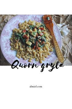 Quorn, Stew, Cereal, Breakfast, Food, Morning Coffee, Essen, Meals, Yemek