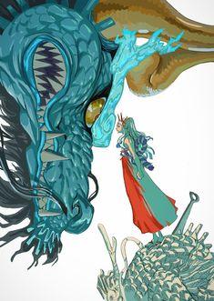 One Piece Manga, One Piece Drawing, One Piece Fanart, One Piece Pictures, One Piece Images, Roronoa Zoro, Dragon Wallpaper Iphone, Akuma No Mi, Beauté Blonde