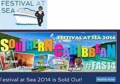 july 4th 2014 cruises