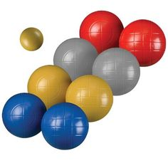 Verus-Sports-Vintage-Bocce-Ball-Set-90mm-by-Verus-Sports