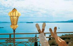 Fancy - Relax!