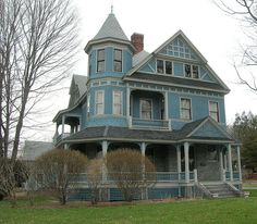Victorian Micoley's picks for #VictorianHomes www.Micoley.com