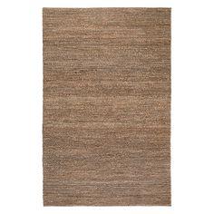 Kosas Home Harriet Boucle Weave Jute Indoor Area Rug - 30063290