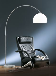 Order Trio Series 4200 Chrome online and at a sharp price at dmlights. Arc Lamp, Arc Floor Lamps, Branding Design, Chrome, Indoor, Flooring, Chair, Buenas Ideas, Santa Fe