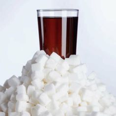 Sugar: How Bad is it for You…Really? | Healthy Living - Yahoo Shine