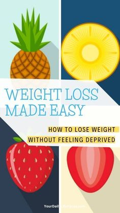 How to lose weight fast. Weight loss tip from 40 year old mom who used to weigh 200 pounds |ways to lose weight | healthy eating to lose weight | easy ways to lose weight | how to lose weight | healthy habits to lose weight #loseweight #skinny #losebellyfat #howtoloseweight #fitness