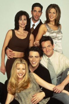 This channel is about my favorite TV series Friends. Friends Season 1, Friends Cast, Friends Moments, Friends Series, I Love My Friends, Friends Tv Show, Friends Forever, Best Friends, Friends Episodes