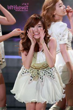 snsd.jp / 少女時代・Girls' Generation・소녀시대 Fan Blog   ジェシカ Jessica 제시카   ページ 42   NO:12807