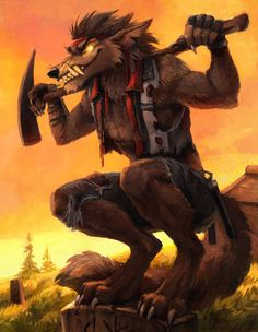 Want to discover art related to fortnite? Check out inspiring examples of fortnite artwork on DeviantArt, and get inspired by our community of talented artists. Arte Furry, Furry Art, Arley Queen, Best Gaming Wallpapers, Epic Games Fortnite, Dire Wolf, Video Game Art, Iphone Wallpaper, Geo Wallpaper