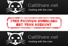 Free Softwarez, Premium Accounts and The Claw, Accounting, You Got This, Software, Coding, Website, Free, Its Ok, Programming