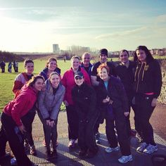 GM-Fitness Boot Camps New Members Retweet #gmfitness #bootcamp to receive a weeks free membership at our bootcamps.