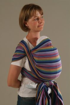 21e1b635f07 Buy Comfortable Woven Wraps and Baby Carriers – Granola Babies - refer here  for pricing