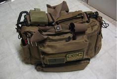 edc+gear   The Bright Side • View topic - Show your EDC Bags, Packs