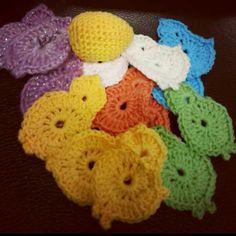 Easter, Blanket, Crochet, Threading, Crocheting, Easter Activities, Chrochet, Blankets, Carpet
