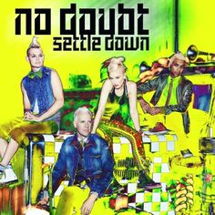 Settle Down No Doubt | Format: MP3 Music, http://www.amazon.com/dp/B008LR6EUY/ref=cm_sw_r_pi_dp_cTQxqb09Z9NG2