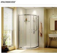 CornerStone - Home of Quality Bathroom & Kitchen Fixtures Tall Cabinet Storage, Locker Storage, Airbnb Design, Curved Glass, Glass Shower Doors, Kitchen Fixtures, Bathroom Renos, Different Styles, Air Bnb