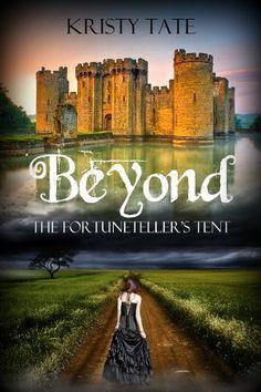Beyond the Fortuneteller's Tent: a teen time-travel roman... https://www.amazon.com/dp/B00H2CA18U/ref=cm_sw_r_pi_dp_x_VMOPyb8MYV76B