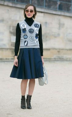 best-of-paris-fashion-week-street-style-paris-fashion-week-aw14-_ (6)