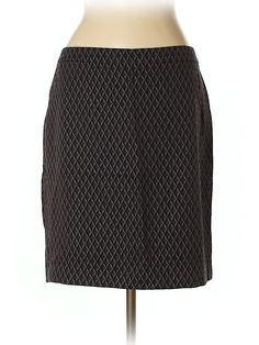 Check it out—Ann Taylor LOFT Outlet Casual Skirt for $6.99 at thredUP!