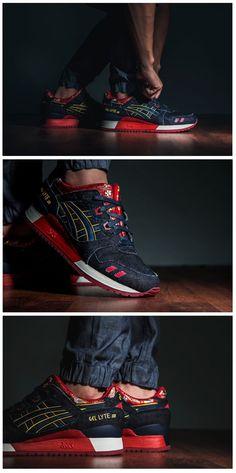 Die 183 besten Bilder von Shoes & Sneakers PicassBRO in