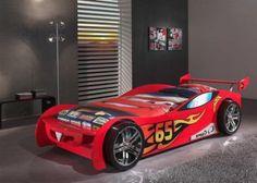 Kinderbett Le Mans Jetzt bestellen unter: https://moebel.ladendirekt.de/kinderzimmer/betten/kinderbetten/?uid=6635d574-9c32-527f-a04e-2a10713997ce&utm_source=pinterest&utm_medium=pin&utm_campaign=boards #kinderzimmer #kleinkindmöbel #kinderbetten #betten