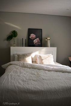 Edullisten löytöjen koti osa 2 - Lifestyle Blogi   www.marjakuja.fi Ikea, Furniture, Home Decor, Decoration Home, Ikea Co, Room Decor, Home Furnishings, Home Interior Design, Home Decoration